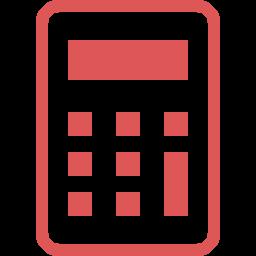 弊社の登録支援機関サービス料金表