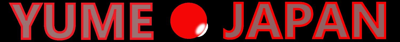 Yume Japan株式会社